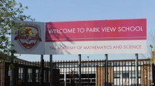 Park View ET