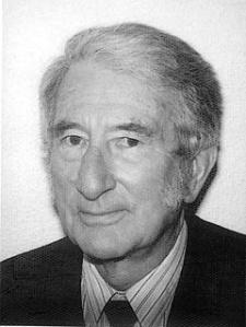 M.A.K. Halliday, founder or sponsor of SFL