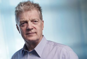 Love Ken Robinson - if only for his capacity to raise the blood pressure of the neo-cons...